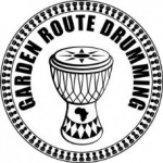 African Drums on the Garden Route